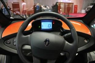 Automesse Salzburg 2012 501