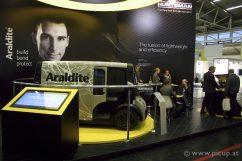 eCarTec 2011 Elektroauto 27