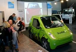 ecartec elektroauto 2011-14
