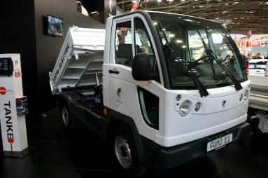 ecartec elektroauto 2011-16