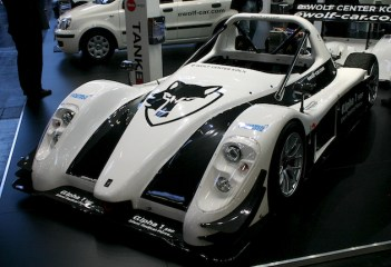 ecartec elektroauto 2011-18