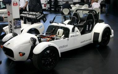 ecartec elektroauto 2011-19