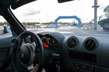 ecartec elektroauto 2011-24