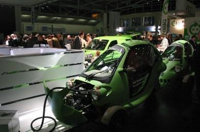 ecartec elektroauto 2011-26