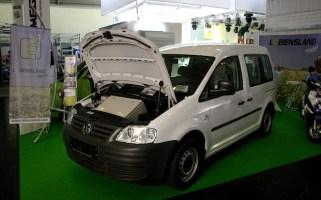 ecartec elektroauto 2011-27