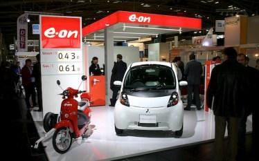 ecartec elektroauto 2011-4