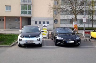 BMW i3 Thomas 03