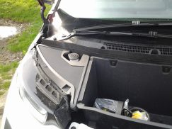 BMW i3 Thomas 09