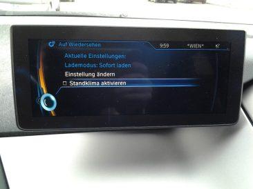 BMW i3 Thomas 14