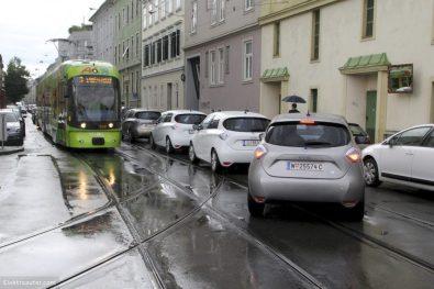 ZOE-Treffen Graz Elektroautor 34