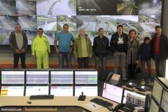 ZOE-Treffen Graz Elektroautor 6