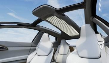 Nissan IDS-Concept_04