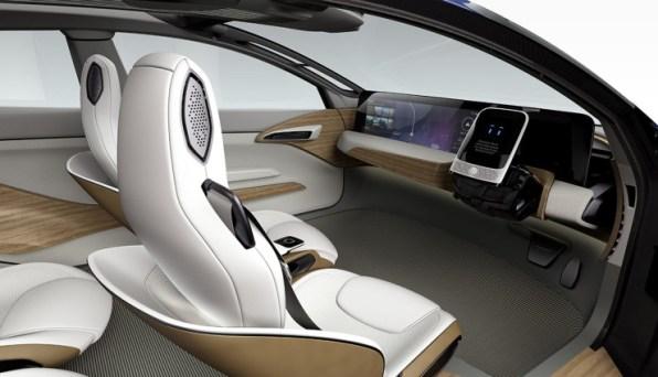 Nissan IDS-Concept_05