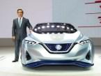 Nissan IDS-Concept_08