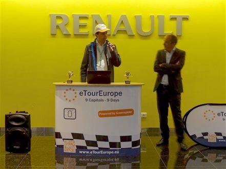 etoureurope Paris 06