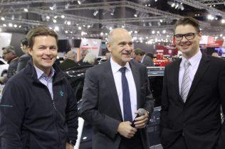 Pressekonferenz Kreisel Porsche02