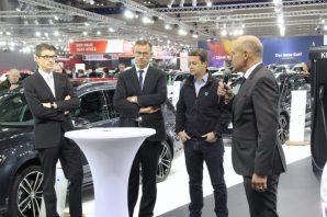 Pressekonferenz Kreisel Porsche04