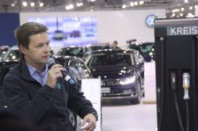 Pressekonferenz Kreisel Porsche07