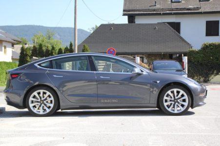 Tesla Model 3 Elektroautor_05