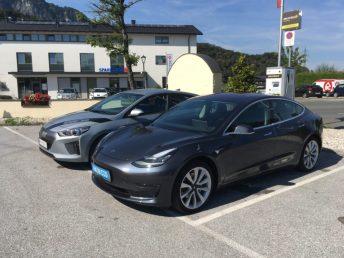 Tesla Model 3 Elektroautor_07