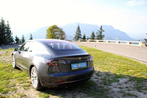 Tesla Model 3 Elektroautor_20