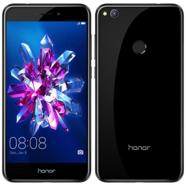 Характеристики хонор 8 lite – Huawei Honor 8 Lite 32 ГБ ...