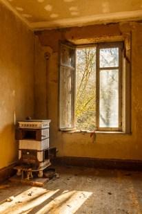 Maison sans Bain