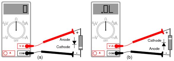 zashhitnyj-diod
