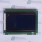 LCD Grafik128x64