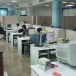 Elektronikudvikling HW