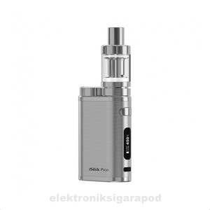 Eleaf İstick Pico 75w Kit