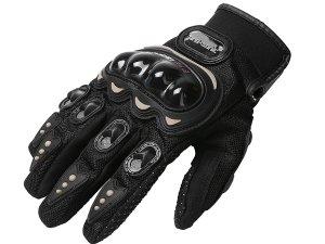 elektroroller Handschuhe