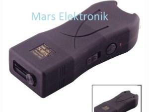 Art 398 Elektroşok Cihazı