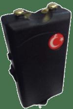 body_guard_elektroşok-removebg-preview