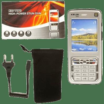 k95_type_elektroşok_cihazı