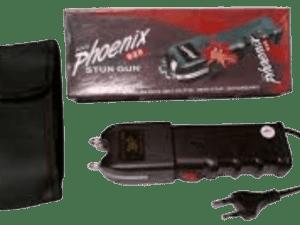 phonix_stun_gun_elektroşok_cihazı