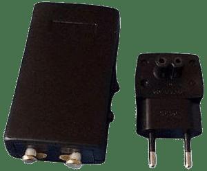 türk_malı_elektroşok_cihazları