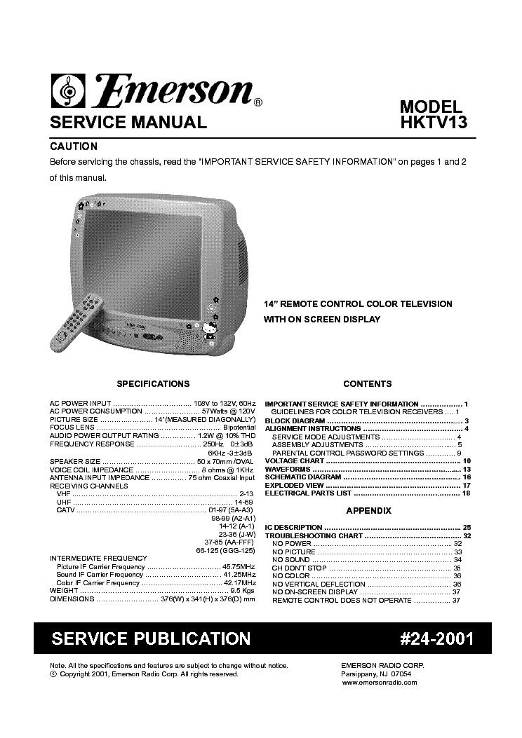 Manuals Vcr Manual Diagram Ebook User Manual Guide Reference