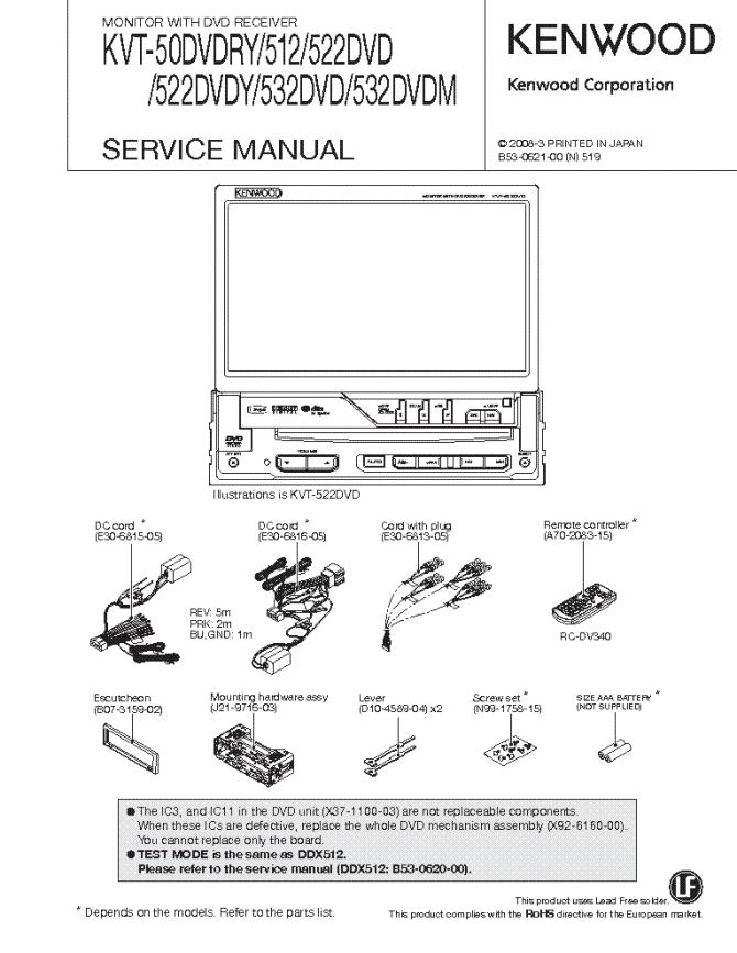 kenwood kvt 512 wiring diagram  saab 9 3 radio wiring