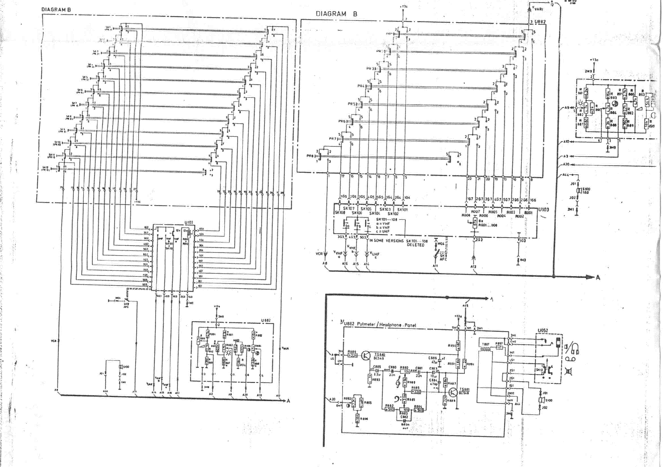 Philips Chassis Kt3 Service Manual Download Schematics