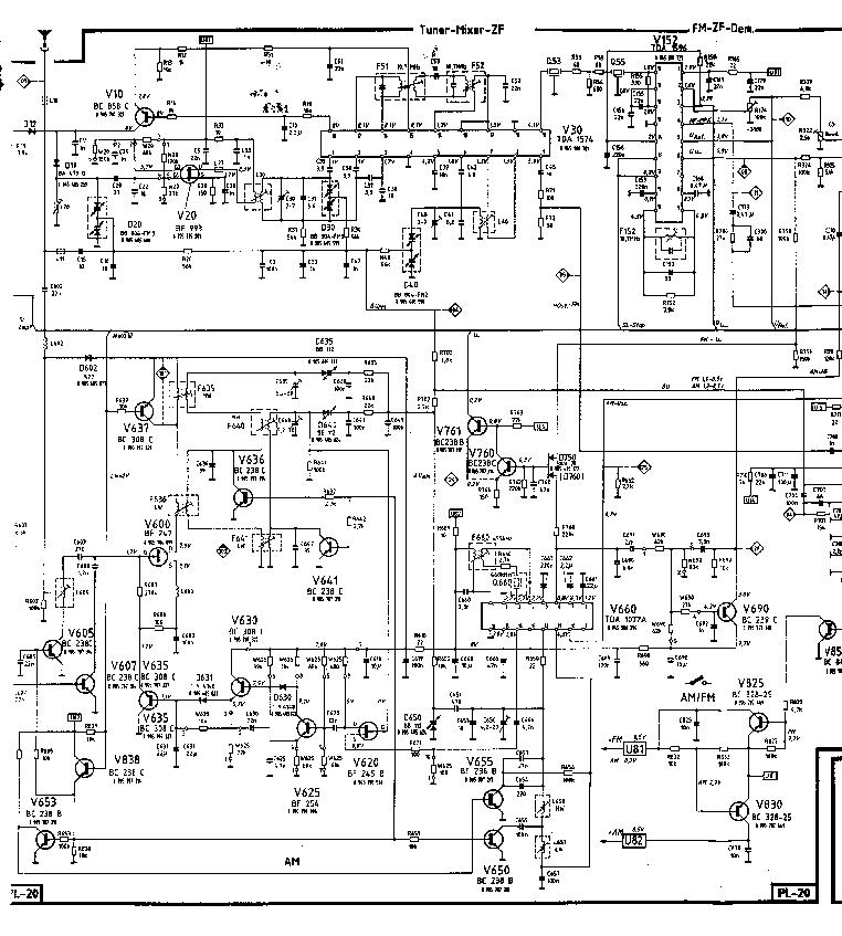blaupunkt rpd 552 wiring diagram   32 wiring diagram