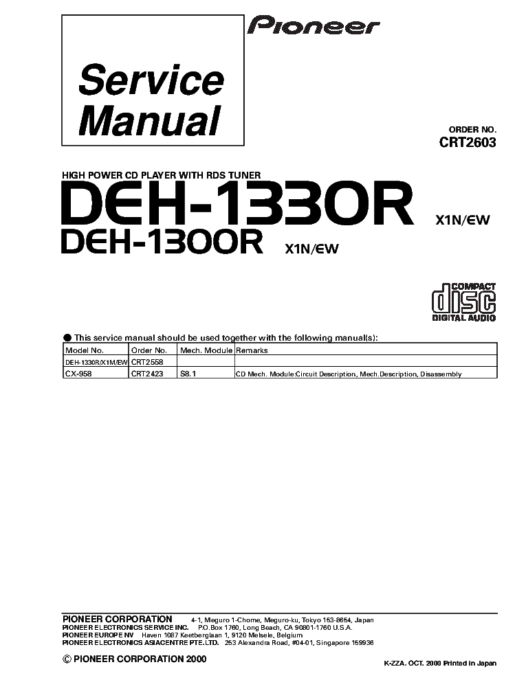 pioneer_deh 1330r_deh 1300r_crt2603_supplement.pdf_1?resize\\\\\\\\\\\\\\=665%2C861\\\\\\\\\\\\\\&ssl\\\\\\\\\\\\\\=1 100 [ pioneer dxt ebay ] 315mhz receiver consumer electronics pioneer deh p3700mp wiring diagram at alyssarenee.co