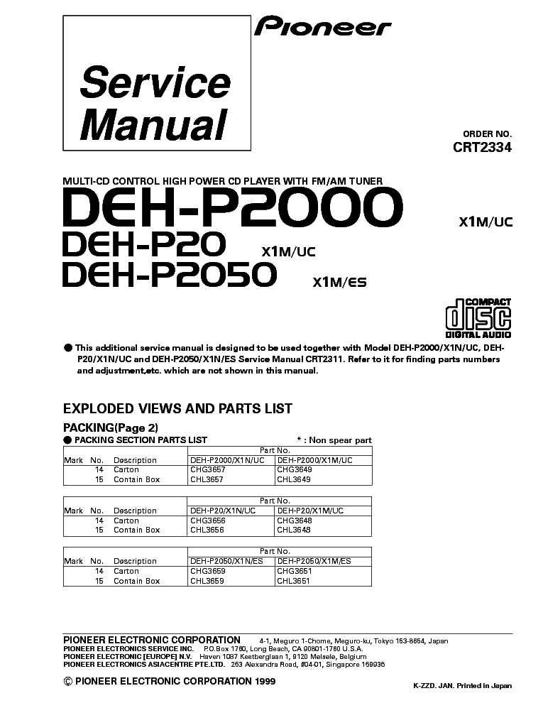 pioneer_deh p2000_deh p20_deh p2050_parts_crt2334.pdf_1?resize\\\\\\\\\\\\\\\\\\\\\\\\\\\\\\\=665%2C861\\\\\\\\\\\\\\\\\\\\\\\\\\\\\\\&ssl\\\\\\\\\\\\\\\\\\\\\\\\\\\\\\\=1 pioneer deh wiring diagram & pioneer receiver amplifier cable pioneer deh p7800mp wiring diagram at gsmportal.co