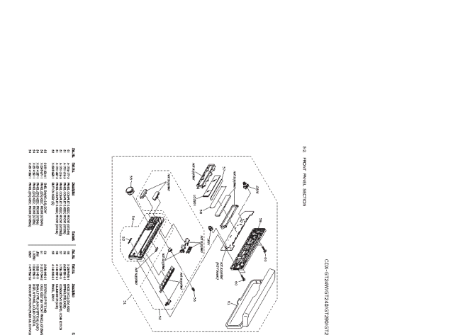 diagram sony cdx gt56uiw wiring diagram full version hd
