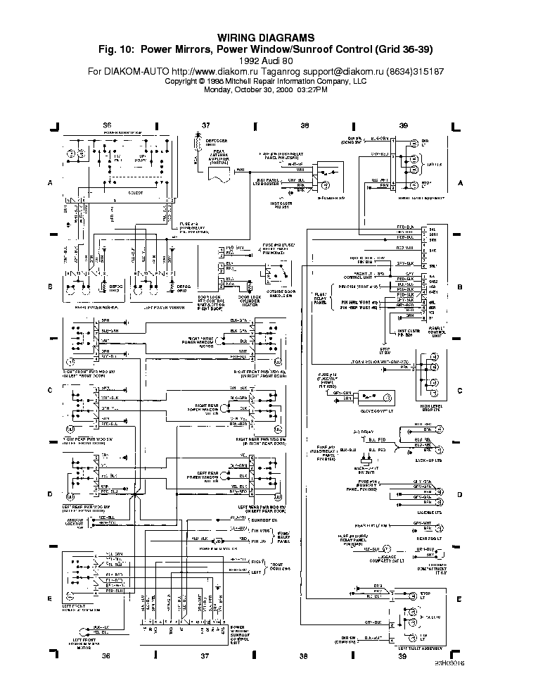 audi_80_wiring_diagram_1992.pdf_1 2003 audi rs6 abs wiring diagram audi wiring diagrams for diy 2003 Audi RS6 Engine at gsmx.co