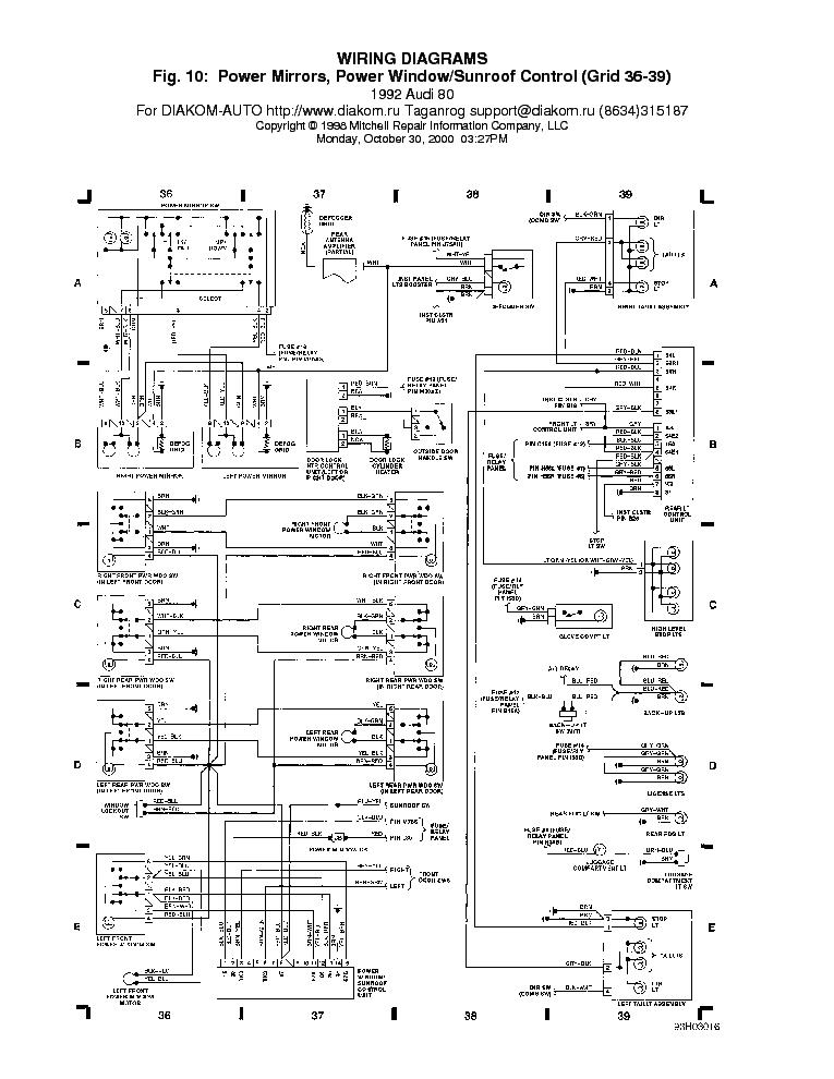 audi_80_wiring_diagram_1992.pdf_1?resize\\\\\\\\\\\\\\\=665%2C861 audi starter wiring diagram audi wiring diagrams collection  at fashall.co
