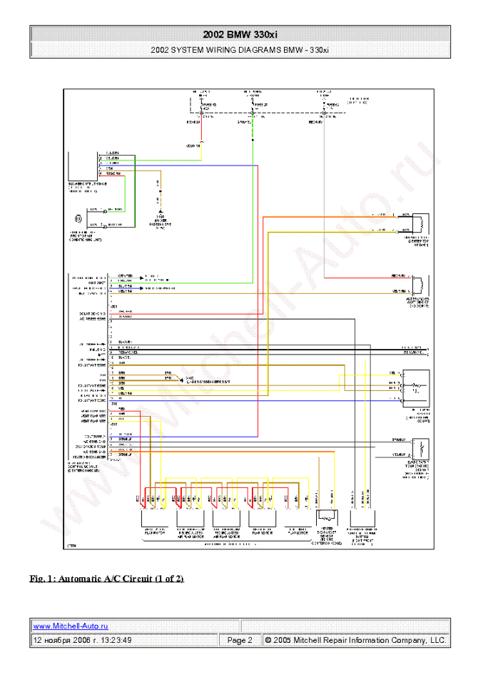 1975 bmw 2002 wiring diagram  oldsmobile fuse block diagram