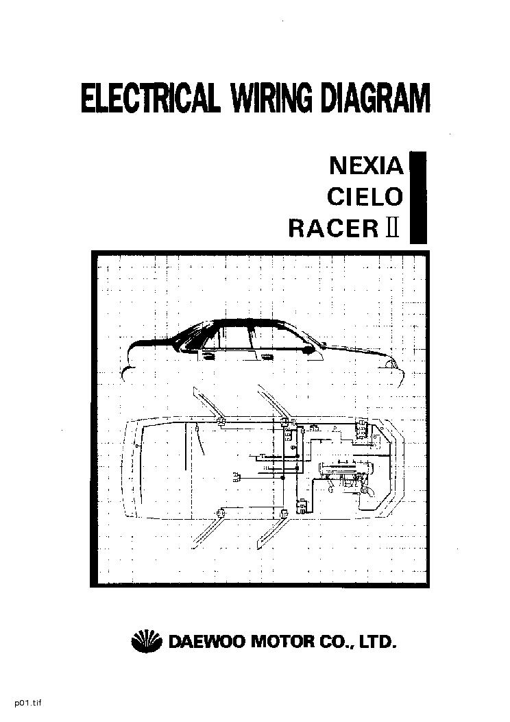 daewoo_nexia_cielo_racer_ii_electrical_wiring_diagram.pdf_1?resize=665%2C941&ssl=1 daewoo matiz wiring diagram wiring diagram  at n-0.co