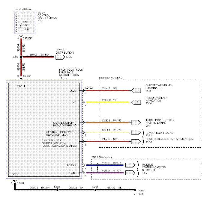 ford_focus_mk3_sync_audio_wiring_diagram_sch.pdf_1?resize=665%2C637 ford fiesta mk6 audio wiring diagram tamahuproject org ford fiesta 2002 wiring diagram at soozxer.org