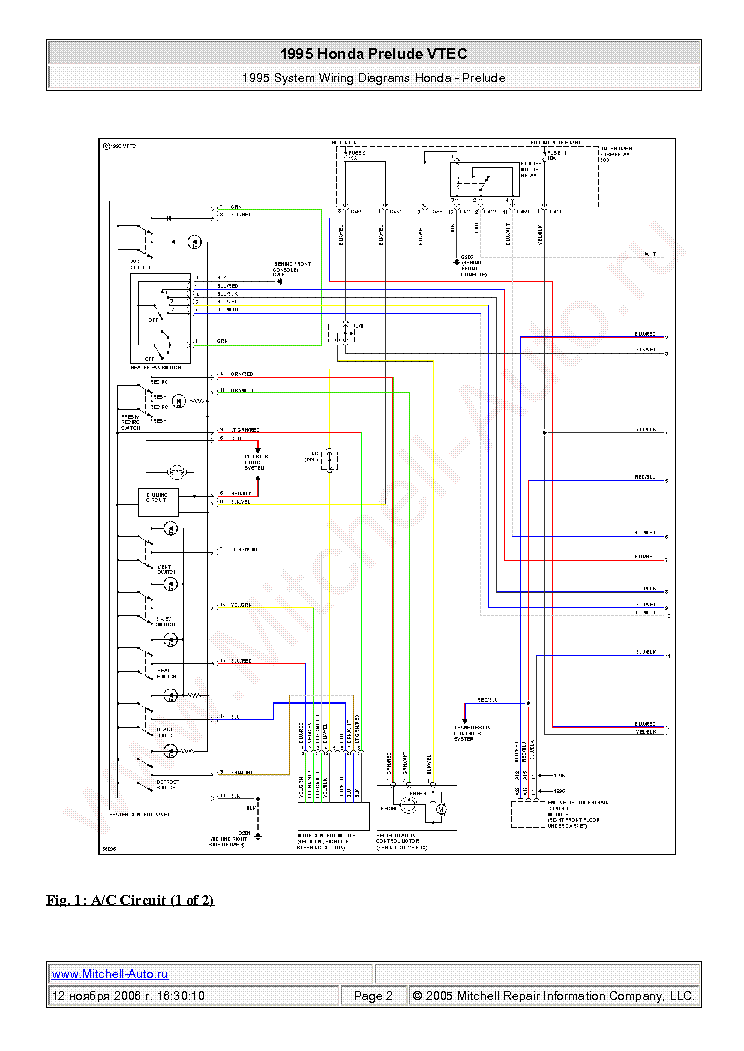 1998internsal 9200 prosleeper dash wiring diagram